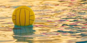 Texas goes back to practice, Best of Texas II, USAWP Board Member Houston Hall