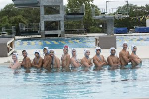 Best of TX tourney semis, light at the end of the tunnel, and the Andrews talk San Antonio polo