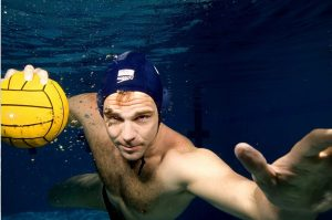 Pod Special: Olympic Silver Medalist Peter Hudnut