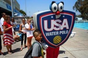 POD: Texans on Team USA, JOs Needs Shieldy, Olympics are Near